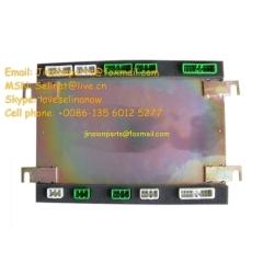 Sumitomo sh280-2/280-1 controller cards,Sumitomo Crawller controller,Case/Sumitomo digger parts A1 A2 controller 9239680