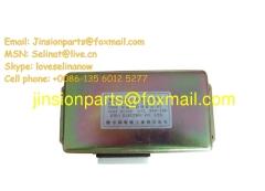 Sumitomo sh280-2/280-1 motor driver panel KHR1347 controller,Sumitomo cards,Sumitomo spare parts,Sumitomo crawller parts