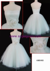 wedding gown bridal dress wedding dress bridal gown
