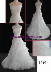 wedding gowns bridal gowns wedding dress bridal dress