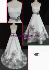 wedding apparel bridal apparel garment
