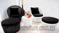 poly rattan furniture,outdoor furniture,wicker furniture