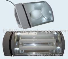 200W lvd Induction tunnel light