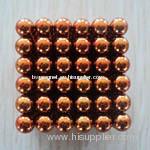 Neodymium magnets balls magnets balls small magnetic balls