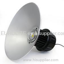 100W COB high bay light