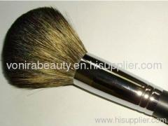 Sable Brush Single Brush