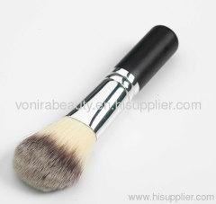 blush kabuki brush