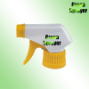 Cheaper Plastic Trigger Manual Sprayer