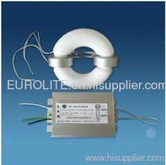 ballast Electrodeless induction ballast