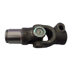 China OEM Shaft Coupler