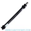 Drive shaft parts Transmission shaft For SUV MPV Pickup