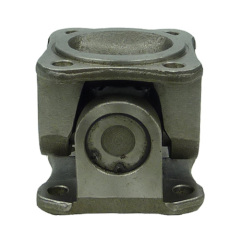 China OEM Spicer Dana Flange Coupling