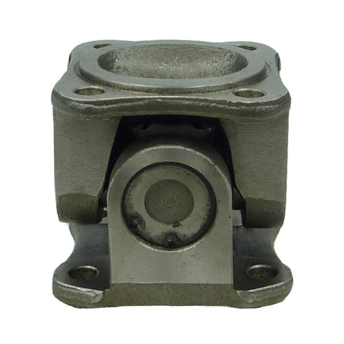 China OEM Drive shaft parts Flange Coupling