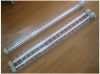 explosion-proof led fluorescent lamp