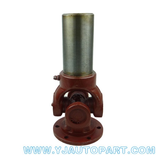driveshaft couplings / Coupling shaft components