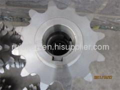Sprokets,Sproket Wheel,Conveyor Chains