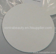 Cosmetic Compressed Cellulose Sponge