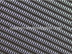 Chinese Dutch Wire Mesh