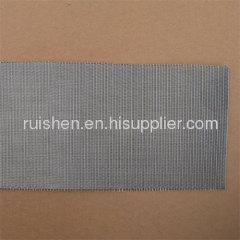 316L Dutch Wire Cloth