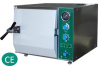 20L Table Top Autoclave