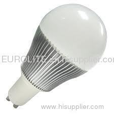 5w high power led light lamp