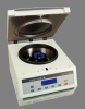 Low Speed Large capacity Desk-top Centrifuge