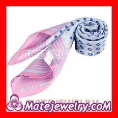 pure silk square scarf