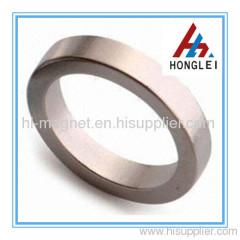 Huge Ring Neodymium (Sintered NdFeB) Magnets