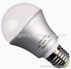 MCOB LED Lighting Bulbs 4w led bulb lamp r60 led bulbs