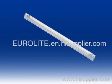 Water-proof Dust-proof ul Fluorescent light