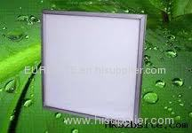 SMD panel commercial light