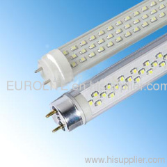 T8 10W led fluorescent lamp