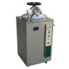 50L HAND ROUND AUTOMATIC AUTOCLAVE