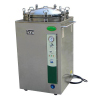 120L VERTICAL PRESSURE STEAM STERILIZER