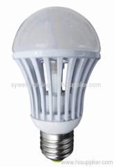 MCOB LED bulb lamp