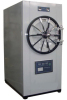 150L Horizontal Structure Pressure Steam Sterilizer