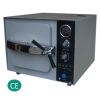 20L Table Top Steam Autoclave