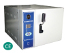 35L Automatic Steam Sterilizer