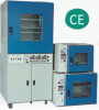 Vacuum Drying Oven LCD Display 25L 53L 64L 90L 125L 215L 430L