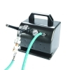 airbrush&air compressor kit
