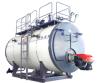 Industrial using steam boiler
