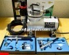 Compressor &airbrush kit For Makeup,Body and Paintings Art