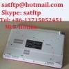 12 inch mini notebook intel atom D425 1.8GHz
