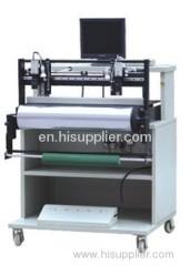 Printing Plate Mounter Printing Plate Mounting Machine