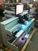 Printing Plate Mounter