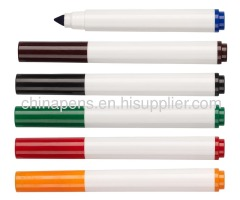 premium water color marker