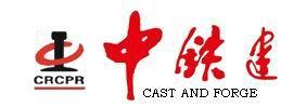 Hengshui Zhongtiejian Casting & Forging Co., ltd