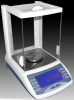 lab Analytical balances 120g 220g 0.0001g (0.1mg)