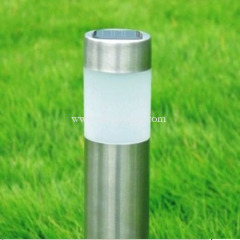 Solar Garden Lamps JY SGL1041 manufacturer from China Ningbo