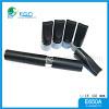 Mega EGO e-cigarette cylinder E650A